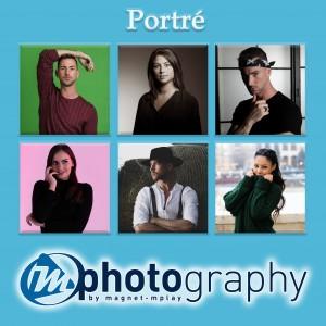 1. portré