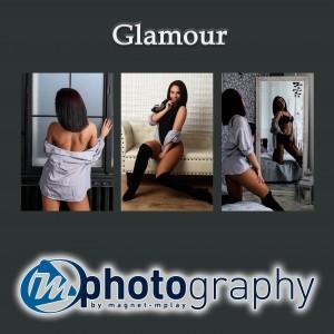 5. glamour_v1