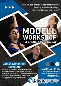 Mphotography_MODELL_flyer (1)